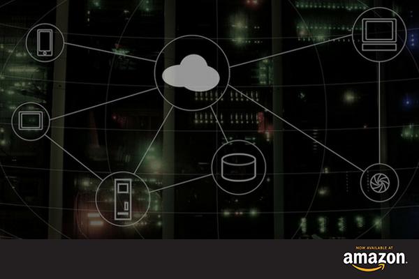 Gesnex opera con los servicios de Amazon Web Service (AWS)