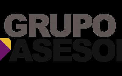 Iniciamos nueva alianza de colaboración Gesnex-GrupoAsesor