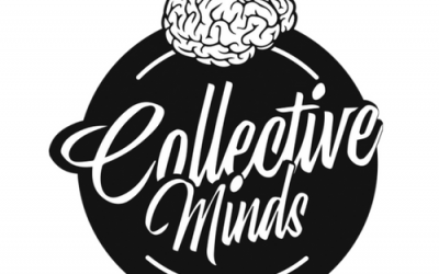 Collective Minds – Alianza y beneficios para clientes GesNex