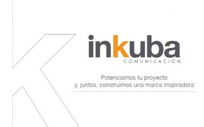 Nueva alianza de colaboración Gesnex / Inkuba Comunicación